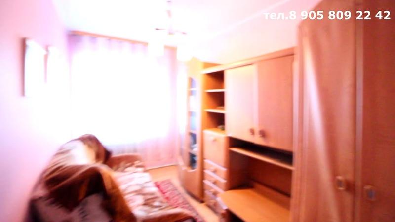 продается дом в с. Большие Брусяны (Большебрусянское)