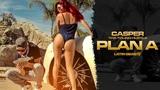 Casper Tha Young Hustla - Plan A (Official Music Video)