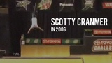 Scotty Cranmer in 2006