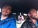 Les chiens aiment aussi chanter ! D Via ViralHog