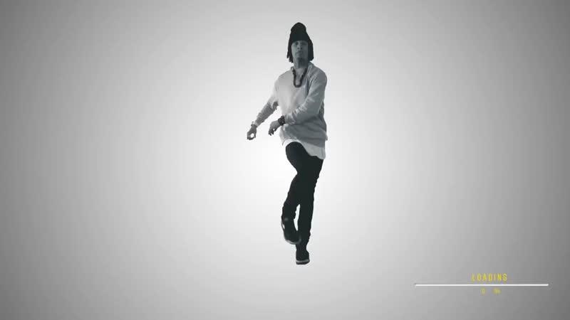 When DANCERS Go BEASTMODE _ Dance Battle Compilation _fire_ ( 720 X 1280 ).mp4