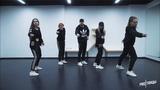 Boris Ryabinin choreography