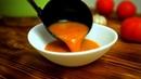 НЕ знаешь что приготовить из ТОМАТОВ Сделай этот крем суп