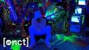NCT TEN | Freestyle Dance | HUMBLE. (Kendrick Lamar)