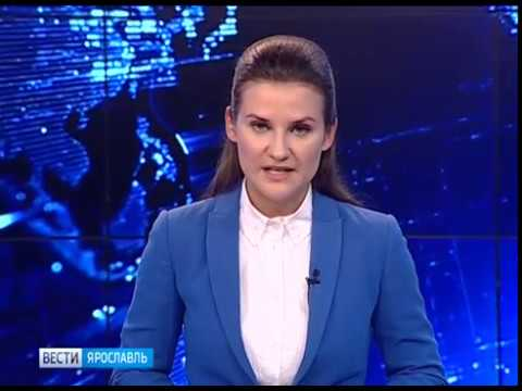 В Ярославле судебные приставы опечатали опасный кран
