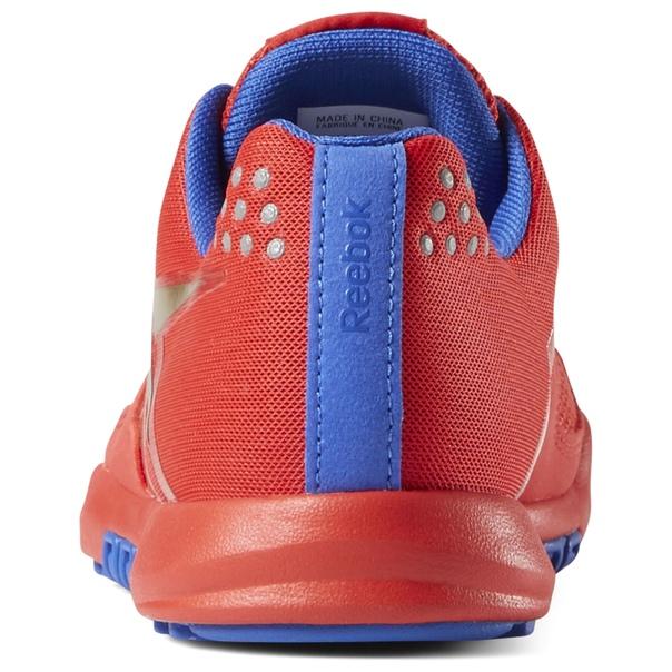 Кроссовки Reebok CrossFit® Nano 2 image 4