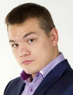 sport Фёдор Чудинов. Фёдор Александрович Чуди́нов (род. 15 сентября 1987 года, Братск, Россия) - российский боксёр-профессионал, выступающий во 2-й средней весовой категории, мастер спорта