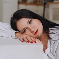 Татьяна Будянская