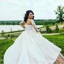 Татьяна Лысенко фото #13