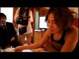 Happy weekend_Jang Keun Suk_FanMV_Cri Lin