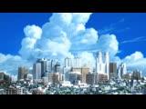 僕らまだアンダーグラウンド - Eve MV_Full-HD.mp4