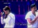 Зара и Дмитрий Певцов: Я скучаю по тебе