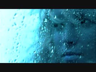 Hi-Fi - Не дано | 1998 год | клип [Official Video] HD