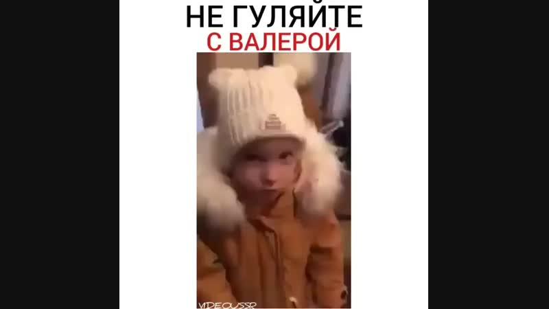 Best__videoo__BqAVZFQn8RK.mp4