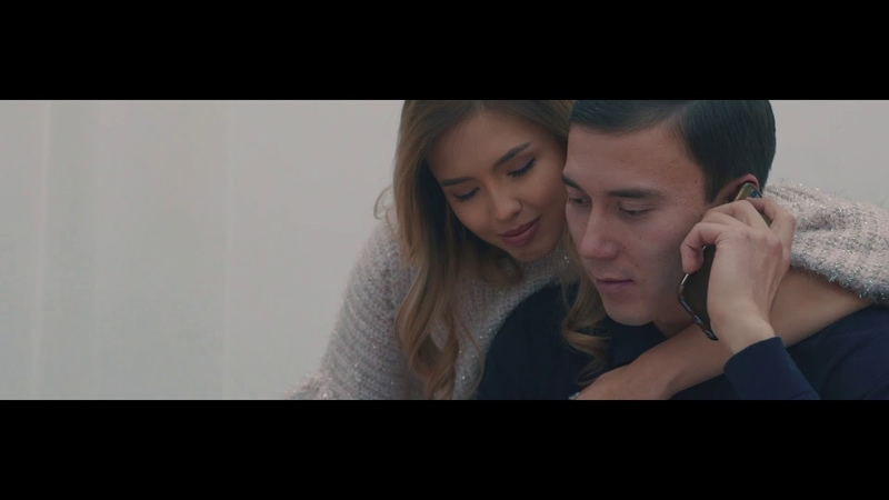 Timur and Karina Love Story