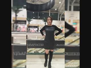XiaoYing_Video_1540123175007.mp4
