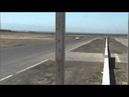 WORLD Racing AWD Scion tC