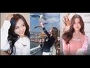 Top Video TRIỆU VIEW Chỉ Có Trên Tik Tok Trung Quốc PART 3