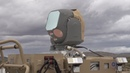 White Sands Missile Range High Powered Laser Microwave Systems Firing Tests 1080p