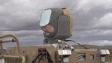 White Sands Missile Range - High Powered Laser & Microwave Systems Firing Tests [1080p]