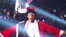 181216 NU'EST W DOUBLE YOU FINAL 'HEY LOVE LAST CHRISTMAS' - JR focus