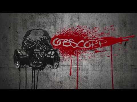 Obscorp - Urban