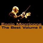 Ennio Morricone альбом Ennio Morricone The Best - Vol. 2