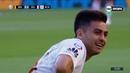 Boca Juniors vs River Plate | Fecha 6 - Superliga Argentina 2018/2019