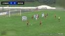 Первая лига: Волна в Мозыре уступила Славии 2:0