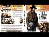 Regarder des films en ligne La Ville Abandonnee 1948 Gregory Peck, Anne Baxter, Richard Wi
