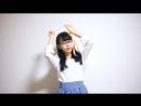 【するめ】 Sunny Days! 【踊ってみた】 sm33911383