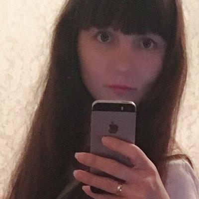 Наталья Покоева