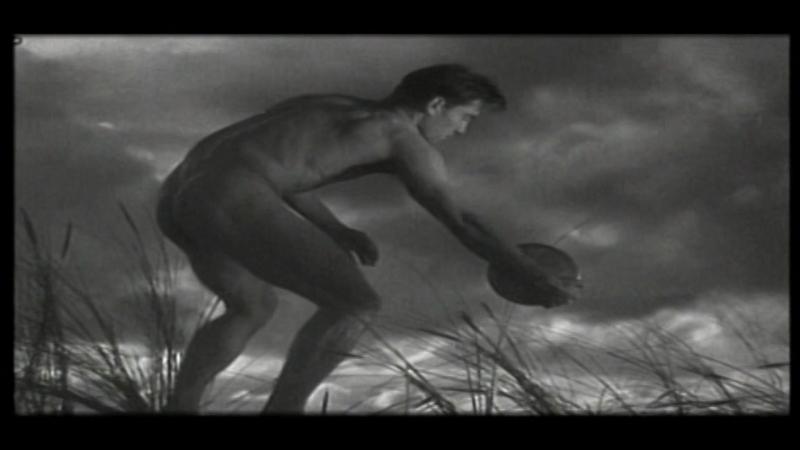 Rammstein Stripped 1997 HD 1080p