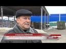 Общественники посетили мусоросортировочное предприятие в рамках экологической акции