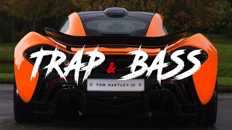 CAR MUSiC BEST TRAP ELECTRO HOUSE MiX 2018 ,.,.,...,..,.