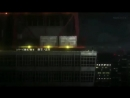 Токийский гуль 2018 4 сезон Full Опенинг Tokyo Ghoul Re OP Opening Full Katharsis - Скачать mp3 бесплатно.mp4