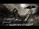 ASP -- Zaubererbruder [Zaubererbruder (Der Krabat-Liederzyklus)] feat. Eric Fish