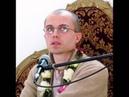 3 ДМВ Четыре цели жизни человека пурушартха Положение дхармы и камы