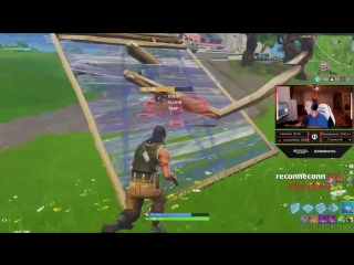 [Tfue] I have no words for this...
