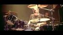 Ian Paice - The Mule drum solo - Live in Bibione