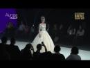 Aurora couture _ St.Petersburg Bridal Fashion Week 2018