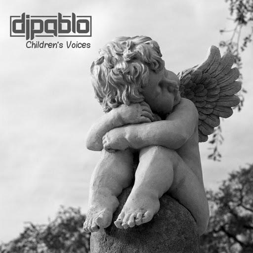 DJ Pablo альбом Children's Voices