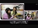 080222 ソニ&ユリの天方地軸ラジオ(ソニライブ「F i r s t L o v e」)