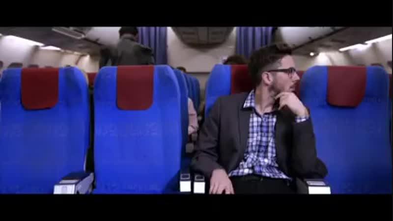 Le Remontant avec Kemar et Grégory Guillotin mp4