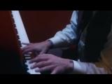 Lindsey-stirling-les-miserables-medley.mp4