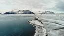 Islanda in Inverno 2019