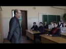 Ученики и выпускники Гимназии №4 об alma mater