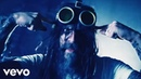 Rob Zombie - Well, Everybody's Fucking in a U.F.O. Explicit