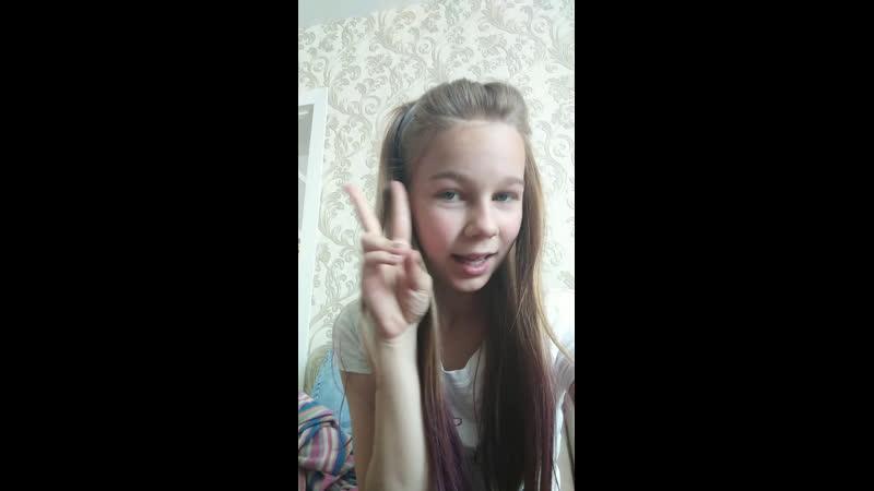 Live Елизавета Юдина Youtube