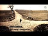 Damian Wasse Crossroads 2018 rework extended mix